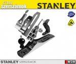 Stanley BAILEY simítógyalu 5 355/50mm - szerszám