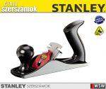 Stanley SB4 tisztítógyalu 50×245mm - szerszám
