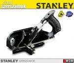 Stanley párkány gyalu - szerszám