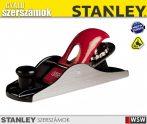 Stanley marokgyalu 102 - 34x140 mm - szerszám