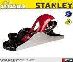 Stanley marokgyalu 110 - 40x180 mm - szerszám