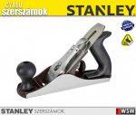 Stanley gyalu handyman 45×235 mm - szerszám