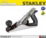Stanley gyalu handyman 50×250 mm - szerszám