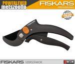 Fiskars POWERLEVER P53 prémium metszőolló - szerszám