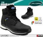 Lavoro E10 S3 technikai munkabakancs - munkacipő