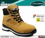 Lavoro E16 S3 technikai munkabakancs - munkacipő