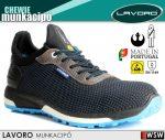 Lavoro STAR WARS CHEWIE S3 technikai munkabakancs - munkacipő