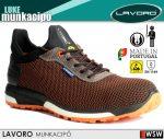 Lavoro STAR WARS LUKE S3 technikai munkabakancs - munkacipő