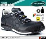Lavoro VADER S3 technikai munkabakancs - munkacipő - munkacipő safety work shoes boot
