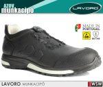 Lavoro AZOV S3 technikai önbefűzős munkabakancs - munkacipő