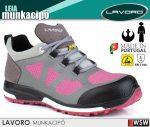 Lavoro STAR WARS LEIA S3 technikai női munkabakancs - munkacipő