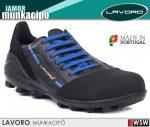 Lavoro JAMOR S3 technikai munkabakancs - munkacipő