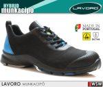 Lavoro HYBRID BLUE S3 technikai munkabakancs - munkacipő