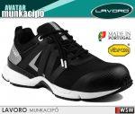 Lavoro AVATAR S3 technikai munkabakancs - munkacipő