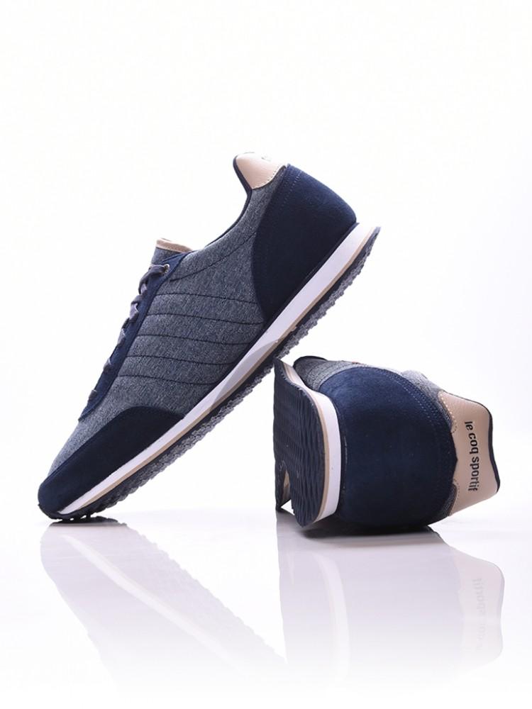 25b51e502f LeCoq Sportif férfi női utcai cipő - munkaruha,munkavédelmi ...