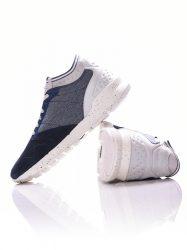 LeCoq Sportif férfi női utcai cipő