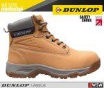 Dunlop ON SITE SB női munkabakancs - munkacipő