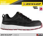 Dunlop MAINE LADY SB női munkacipő - munkabakancs