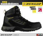 Dunlop HIKER S2 férfi munkabakancs - munkacipő
