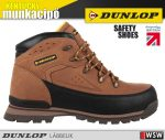 Dunlop  KENTUCKY SB férfi munkacipő - munkabakancs
