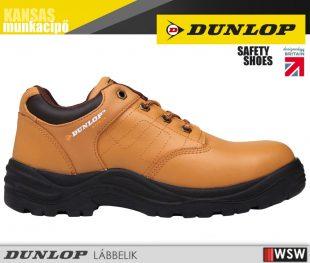 Dunlop UTAH SB férfi munkacipő munkabakancs munkaruha,mu
