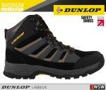 Dunlop  NEVADA SB férfi munkacipő - munkabakancs