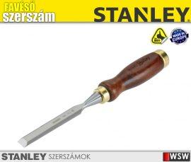 Stanley BAILEY fanyelű favéső 15mm - szerszám
