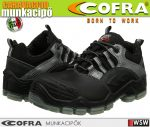 Cofra CARAVAGGIO S3 CI technkiai munkabakancs - munkacipő