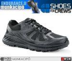 Shoes For Crews ENDURANCE II férfi csúszásmentes munkabakancs - munkacipő