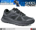Shoes For Crews VITALITY II női csúszásmentes munkapapucs - munkacipő