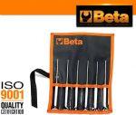 Beta pontozó szerszám készlet - 6 db