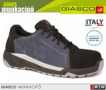 Giasco 3CROSS AINOS S3 prémium technikai munkabakancs - munkacipő