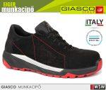 Giasco EIGER S3 prémium technikai munkabakancs - munkacipő