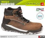 Giasco MAKALU S3 prémium technikai munkabakancs - munkacipő