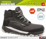 Giasco DIELECTRIC THOMSON SBP prémium villanyszerelő (1000V) munkabakancs - munkacipő