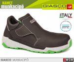 Giasco KAMET S3 prémium technikai hegesztő munkabakancs - munkacipő