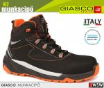 Giasco 3CROSS K2 S3 prémium technikai munkabakancs - munkacipő