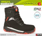 Giasco 3CROSS HIMALAYA S3 prémium technikai munkabakancs - munkacipő
