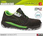 Giasco 3CROSS SINAI S1P prémium technikai munkabakancs - munkacipő