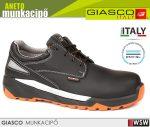 Giasco 3CROSS ANETO S3 prémium technikai munkabakancs - munkacipő