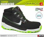 Giasco 3CROSS ELBRUS S3 prémium technikai munkabakancs - munkacipő