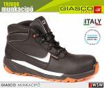 Giasco TRIVOR S3 prémium technikai munkabakancs - munkacipő