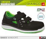 Giasco LIBECCIO S1P prémium technikai munkaszandál - munkacipő