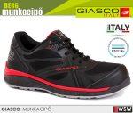 Giasco 3RUN BERG S3 prémium technikai munkabakancs - munkacipő