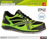 Giasco HURRICANE S3 prémium technikai munkabakancs - munkacipő