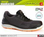 Giasco 3RUN OROSHI S1P prémium technikai munkabakancs - munkacipő