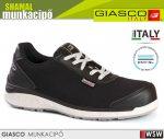 Giasco SHAMAL S3 prémium technikai munkabakancs - munkacipő