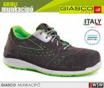 Giasco GHIBLI S1P prémium technikai munkabakancs - munkacipő