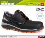 Giasco BURAN S3 prémium technikai munkabakancs - munkacipő
