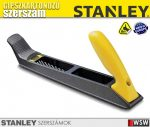 Stanley fémházas ráspoly 310mm - szerszám